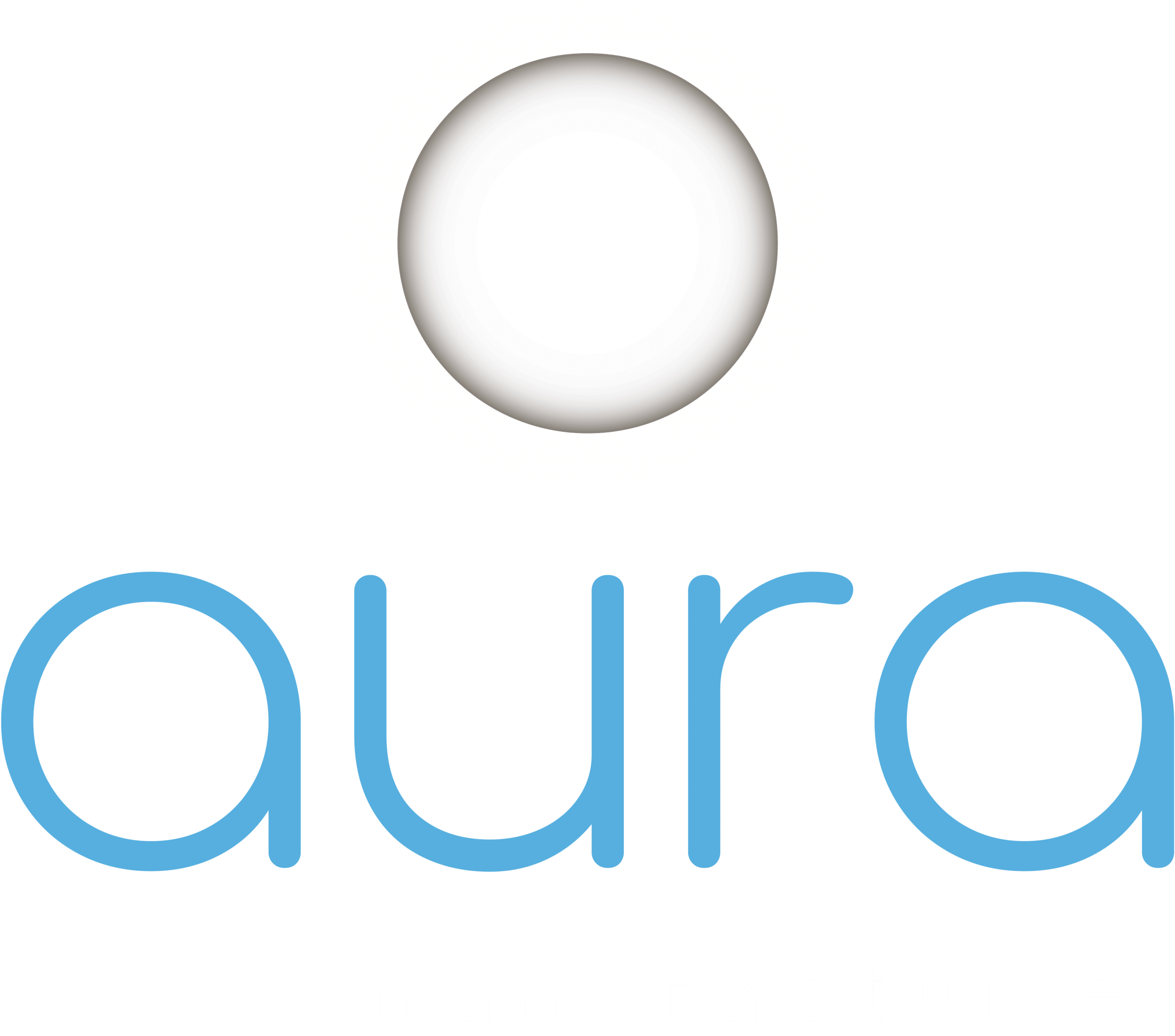 White_blue_agenceaura
